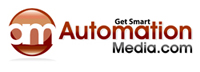 Synchrono in automation media