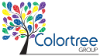 Colortree