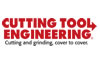 Cutting Tool Engineering mentions Synchrono software