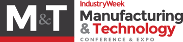Synchrono sponsors manufacturing technology strategies