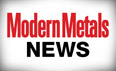Manufacturing intelligence software review in Modern Metals News