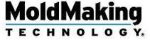 Moldmaking Technology blog post