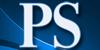 Plant-Services logo