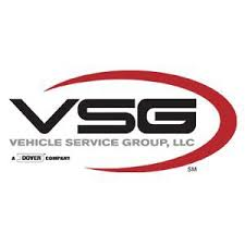 Vehicle Service Group - VSG