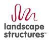 Synchrono client Landscape Structures