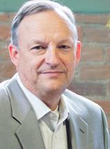 Dave Dehne