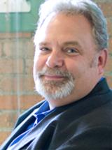 Rick Denison