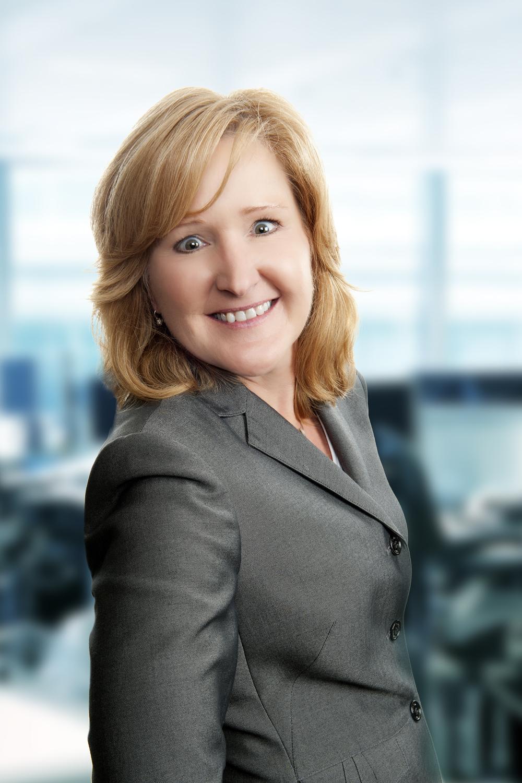 Pam Bednar