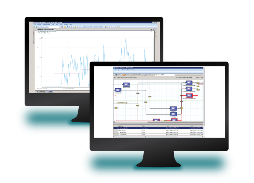 workflow management software photo