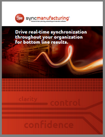 tn_SyncManufacturing Brochure Cover