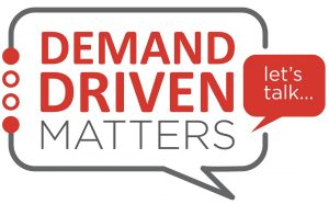 demand-driven manufacturing blog
