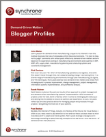 tn_Blogger Profiles Cover
