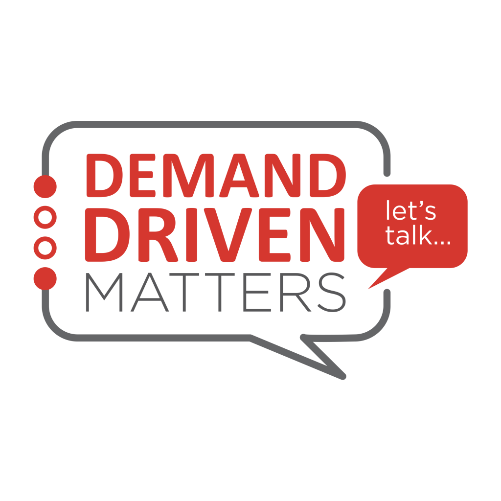 DemandDrivenMatters_logoFNL