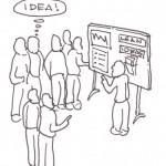 Three Ways Leaders Create Lean