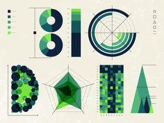 big-data-stories