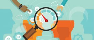 Align manufacturing metrics to strategy