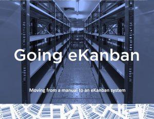 Manual and eKanban