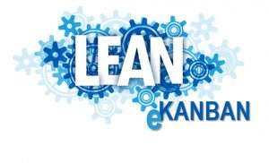 Lean eKanban