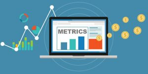Measuring manufacturing metrics