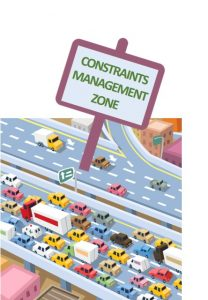 Constraints management
